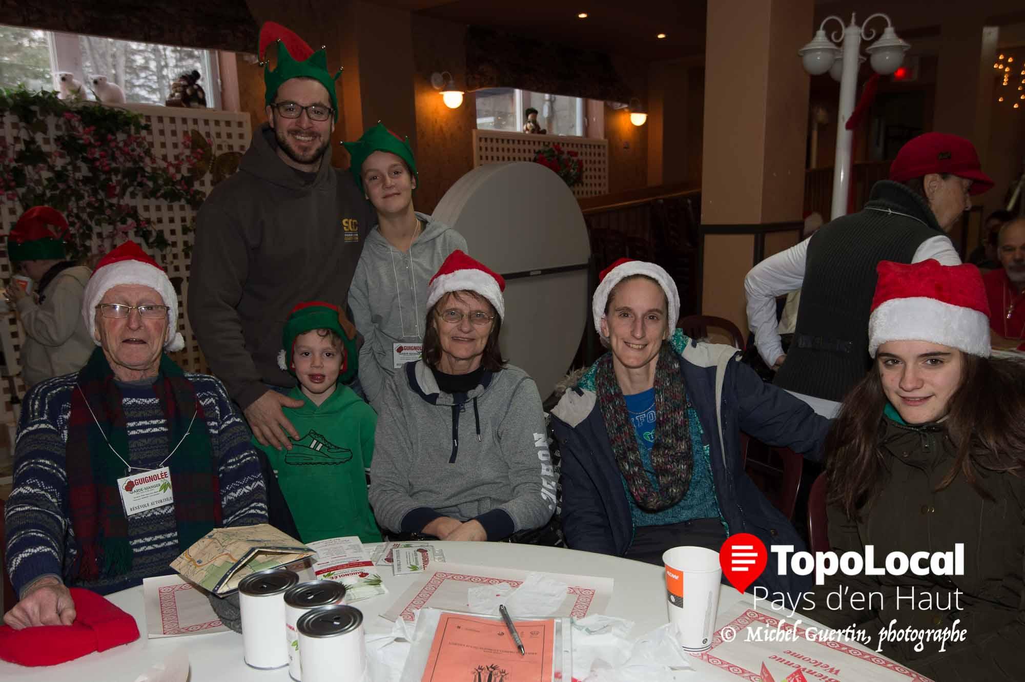20161210-sainte-adele-guignolee-garde-manger-apys-haut-chevaliers-colomb-16