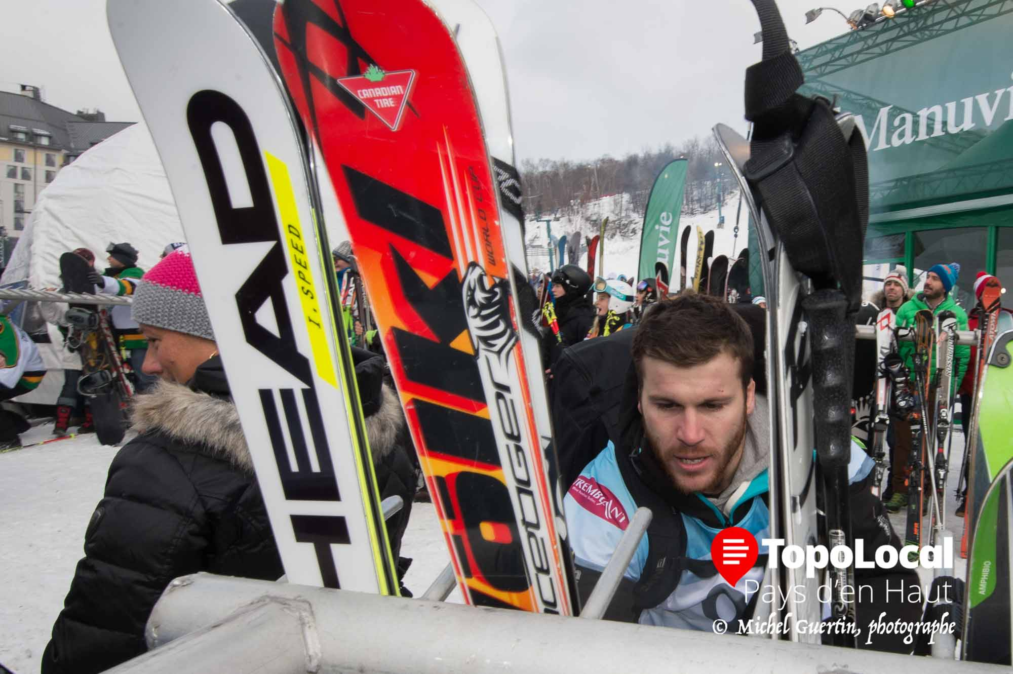 20161210-tremblant-24-heures-canadian-tire-st-hubert-7