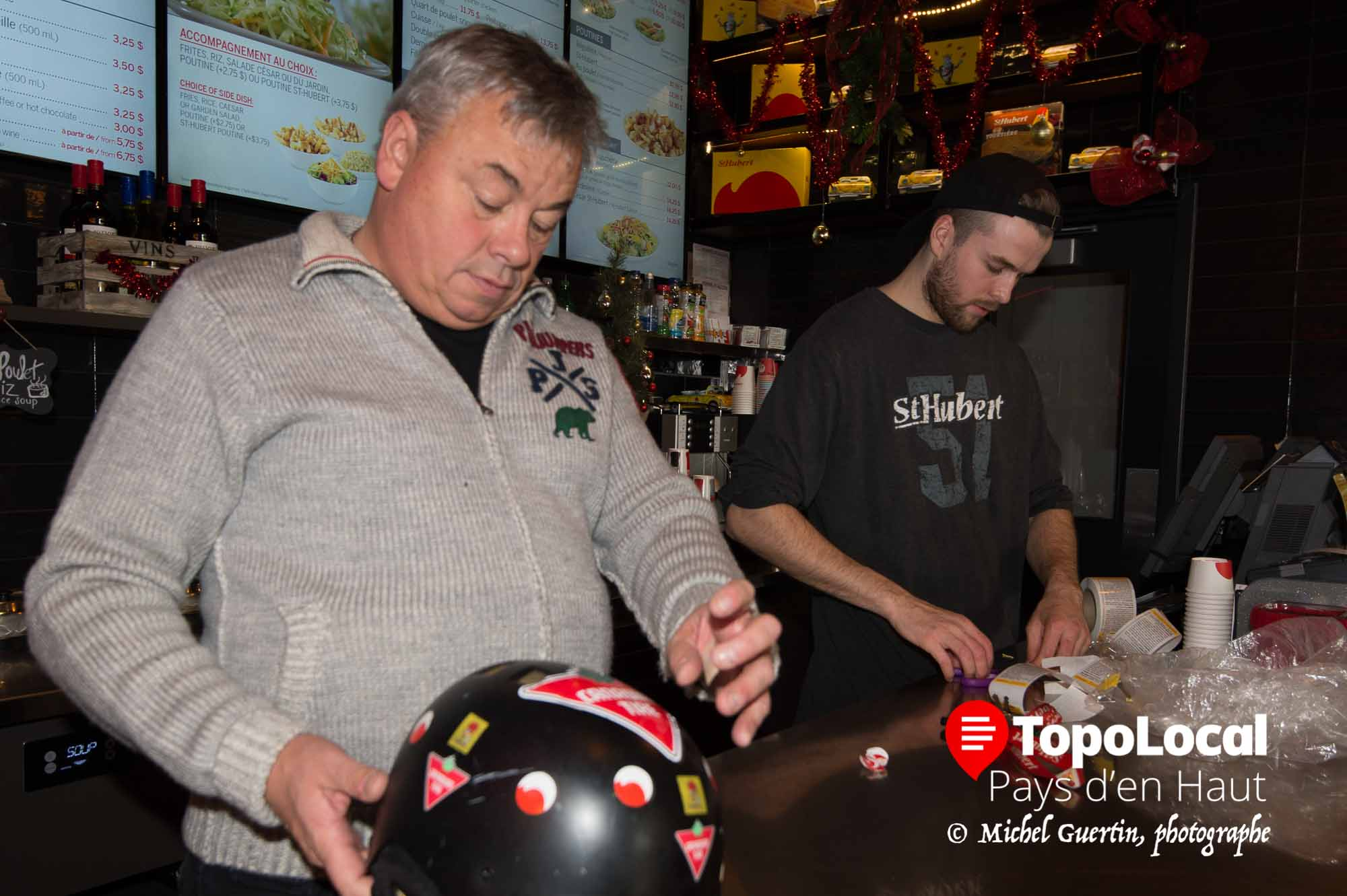 20161210-tremblant-24-heures-canadian-tire-st-hubert