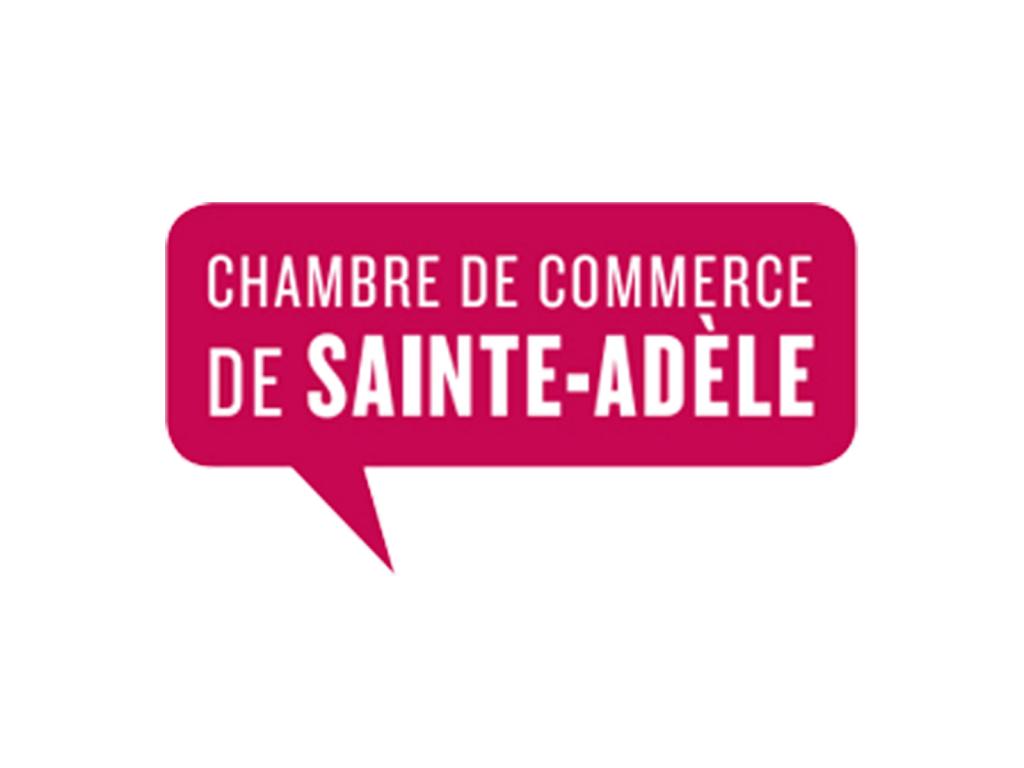 Guide topolocal commerces restaurants et institutions for Chambre de commerce st eustache
