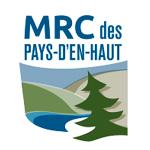 MRC des Pays-d'en-Haut