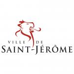Ville-Saint-Jerome-logo