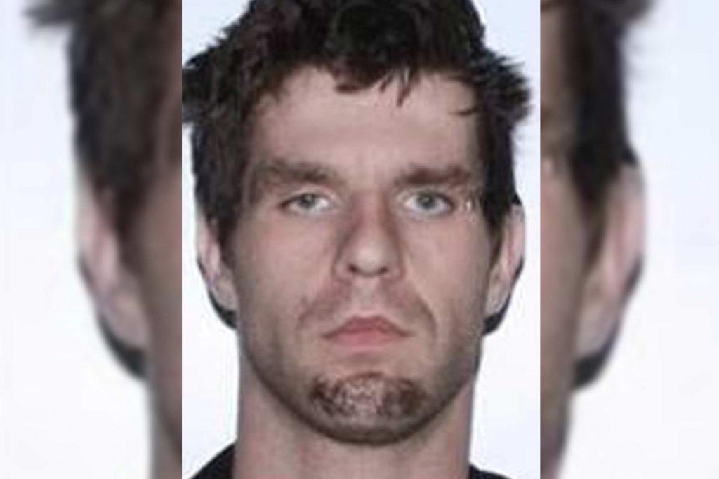 Youri Corbeil-Ouellette a été arrêté par la Sûreté du Québec le 6 septembre 2018.